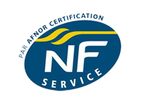 certification-nf